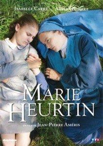 Marie-Heurtin