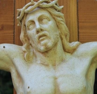 Christ 5
