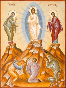 The-Transfiguration-of-Christ-225x300